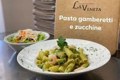 LaVeneta_pasta_6