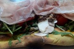 LaVeneta_pizza