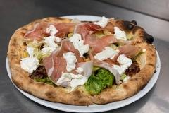 LaVeneta_pizza_intera