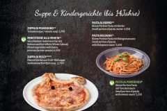 La-Veneta-menu-02