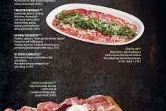 La-Veneta-menu-05