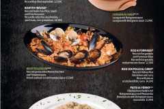 La-Veneta-menu-06