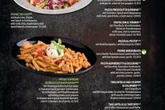 La-Veneta-menu-07