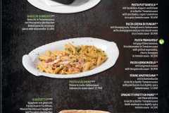 La-Veneta-menu-08