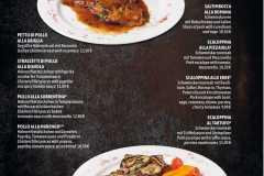La-Veneta-menu-09