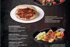 La-Veneta-menu-10
