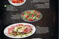 La-Veneta-menu-11