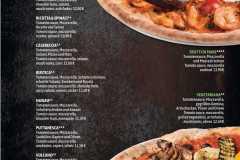 La-Veneta-menu-14