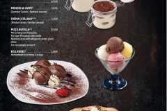 La-Veneta-menu-17