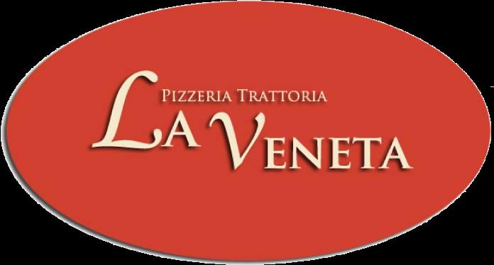 Pizzeria Trattoria La Veneta